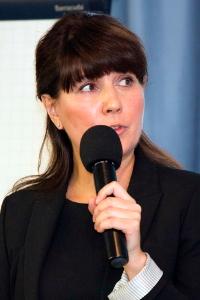 Ермоленко Наталья Александровна